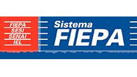 FIEPA