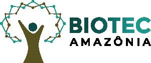Biotec Amazonia