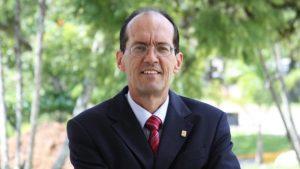 BioTec-Amazônia traz Alvaro Prata à Belém para Palestra