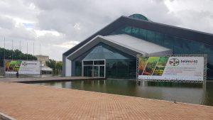 BioTec-Amazônia leva diálogo entre as Populações Tradicionais, a Ciência & a Tecnologia na Amazônia