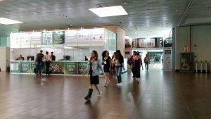 Discutir os avanços no setor de alimentos leva BioTec-Amazônia à Congresso