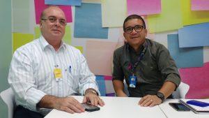 Termo de Cooperação Técnica avança entre BioTec-Amazônia e Sebrae