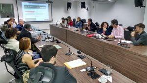 Programação ONU-Ambiente/Dialog