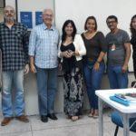 APL Cosméticos realiza revisão de planejamento e propõe ações para 2019