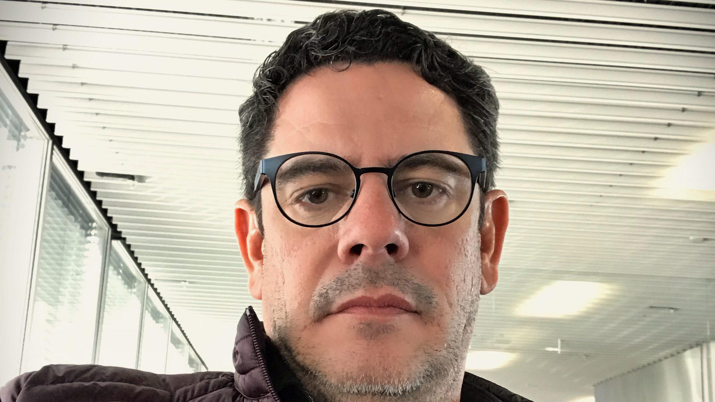 Diretor da Área Técnica da BioTec-Amazônia compõe Comitê Científico