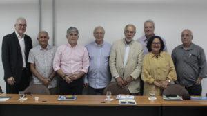 BioTec-Amazônia realiza reunião do Conselho de Administração