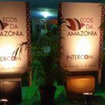 BioTec na Ecos da Amazônia