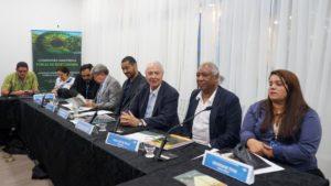 Parceria reúne empreendedores e indústria da bioeconomia