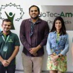 BioTec-Amazônia realiza reunião com OCB Pará
