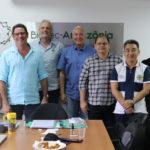 Metas e ações da BioTec para 2020