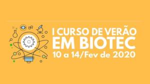 Bioeconomia para o desenvolvimento sustentável do Pará