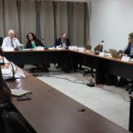 BioTec realiza reunião do  Consad e apresenta o planejamento 2020