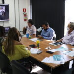 CDR Pará é apresentado no Fórum Fiespa