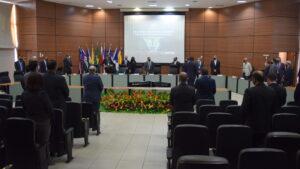 BioTec-Amazônia participa de encontro técnico do Conselho da Amazônia