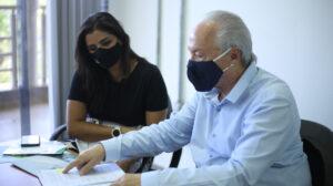 BioTec-Amazônia e Sudam assinam Protocolo de Intenções