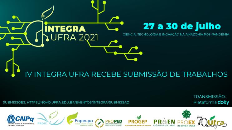 4-Cartaz_IntegraUfra2021_submissao_banner